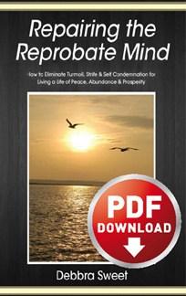 Repairing the Reprobate eMind Book PDF Download