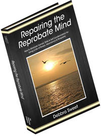 repairing the reprobate mind paperback book