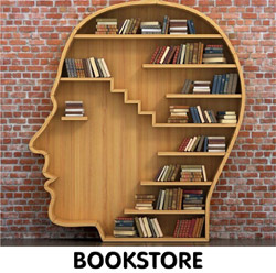 Christian Bookstore - Buy or Download
