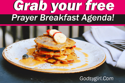 Prayer breakfast sample agenda pin now online christian workshops prayer breakfast sample agenda thecheapjerseys Choice Image