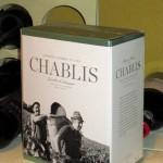 chablis bib
