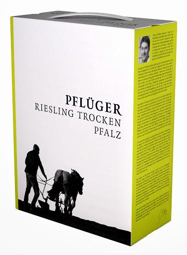 Pfluger_BIB_front