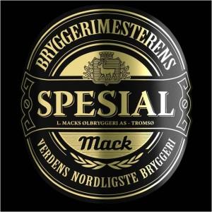 Mack-spesial-300x300