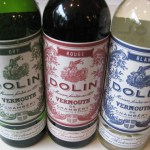 dolin-vermouths