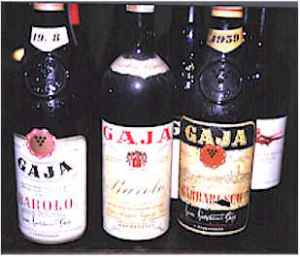 Old_Gaja_Bottles