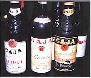 Old_Gaja_Bottles