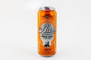 Pale Ale singel 0,5 bx[4]
