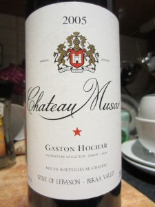 Chateu-Musar-Red-2005