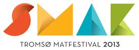 smak-logo
