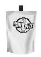 Vodka-refill_medium