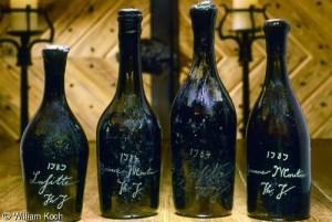 080625 jefarson bottles