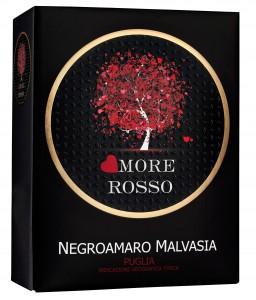 More Rosso Negromaro Malvasia-2