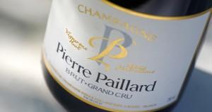 Pierre_Paillard