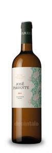 jose-pariente-sauvignon-blanc-2013_10003338
