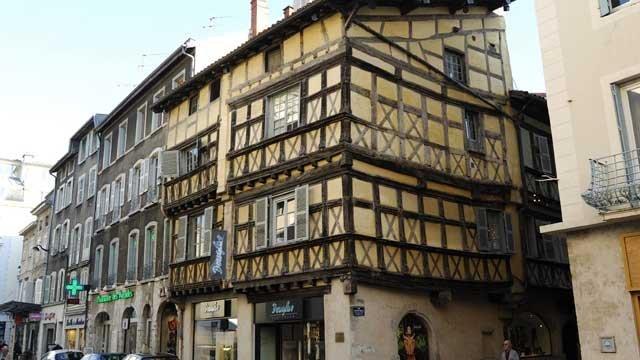 bourg-en-bresse_027