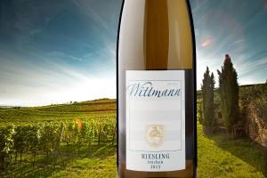 wittmannriesling 1