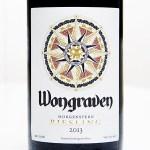 Wongraven-Morgenstern-2013