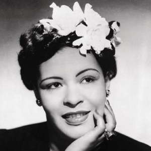 Billie-Holiday-pic