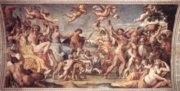 triumph-of-bacchus-and-ariadne-1602