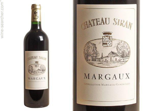 chateau-siran-margaux-france-10156343