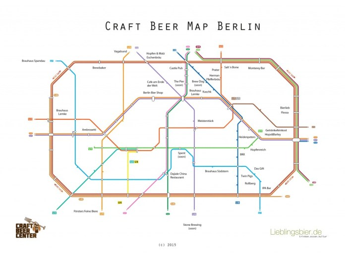 Craft-Beer-Map-Berlin