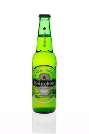 Heineken Thailand.