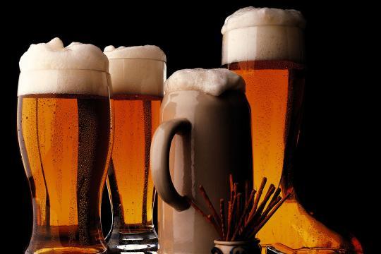 Deutschland-ist-beim-Bier-Weltmeister-in-Sachen-Vielfalt