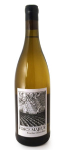 jh_meyer_force_majeure_chenin_blanc_2014_1