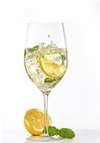 basil_lemon_splash_img