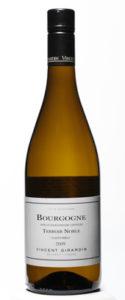 Girardin-Bourgogne-Chardonnay-Terroir-Noble-2008