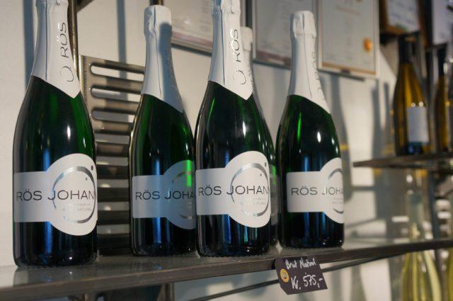 dyre-vin-danmark-2016-oktober-13