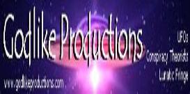 godlikeproductions