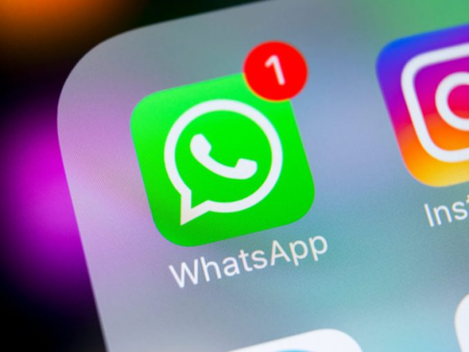 Dos and Don'ts of WhatsApp Group Chat