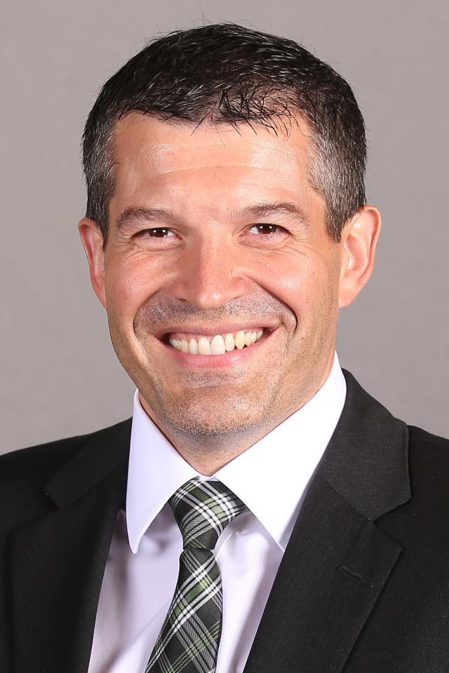 Josh Jamieson