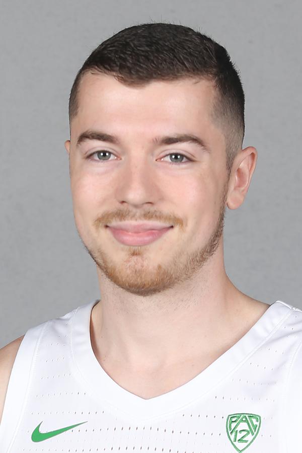 Luke Osborn
