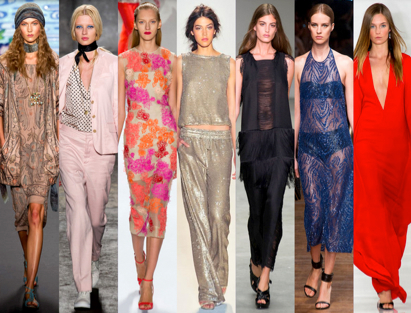 10-Tendencias-resumen-de-la-New-York-Fashion-Week-Primavera-Verano2014-godustyle