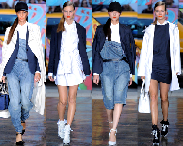 DKNY-Colección-Primavera-Verano2014-New-York-Fashion-Week-godustyle
