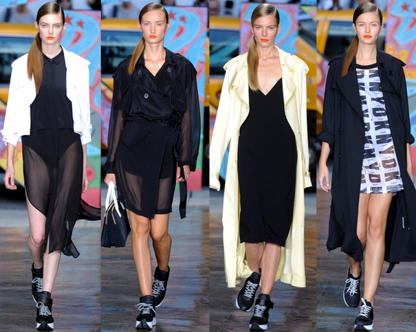 DKNY-Colección16-Primavera-Verano2014-New-York-Fashion-Week-godustyle