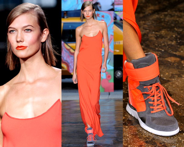 DKNY-Colección20-Primavera-Verano2014-New-York-Fashion-Week-godustyle