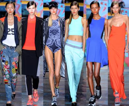 DKNY-Colección22-Primavera-Verano2014-New-York-Fashion-Week-godustyle