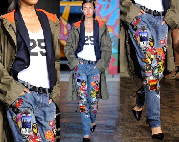 DKNY-Colección3-Primavera-Verano2014-New-York-Fashion-Week-godustyle