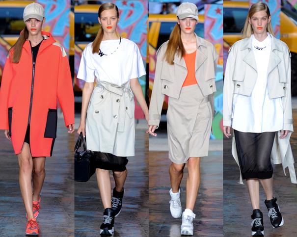 DKNY-Colección4-Primavera-Verano2014-New-York-Fashion-Week-godustyle