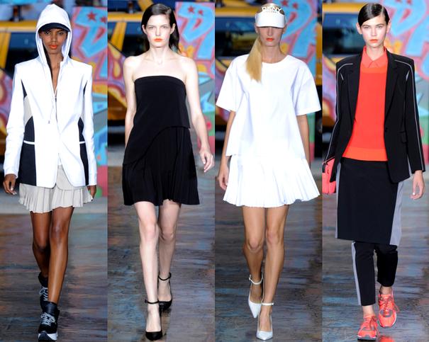 DKNY-Colección5-Primavera-Verano2014-New-York-Fashion-Week-godustyle