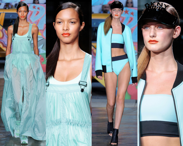 DKNY-Colección9-Primavera-Verano2014-New-York-Fashion-Week-godustyle