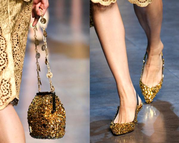 Dolce-Gabbana8-Los-Mejores-Bolsos-y-Zapatos-Primavera-Verano2014-Milan-Fashion-Week-godustyle