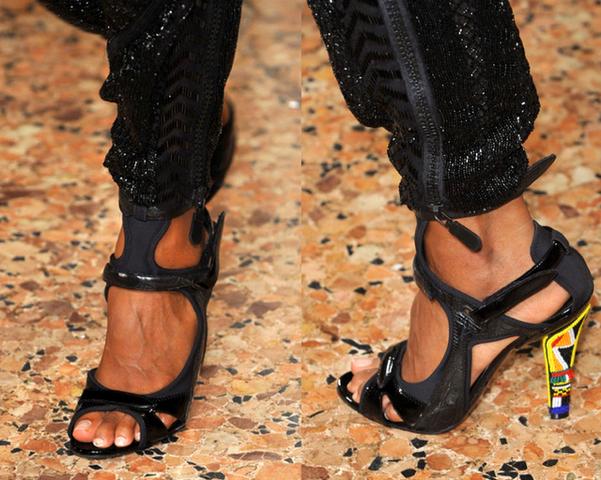 Emilio-Pucci3-Los-Mejores-Bolsos-y-Zapatos-Primavera-Verano2014-Milan-Fashion-Week-godustyle