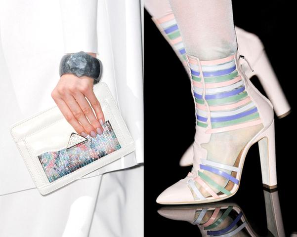 Emporio-Armani-Los-Mejores-Bolsos-y-Zapatos-Primavera-Verano2014-Milan-Fashion-Week-godustyle