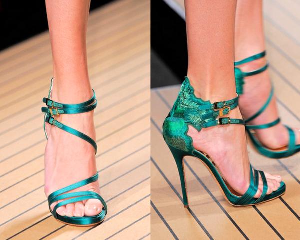 Ermanno-Scervino4-Los-Mejores-Bolsos-y-Zapatos-Primavera-Verano2014-Milan-Fashion-Week-godustyle