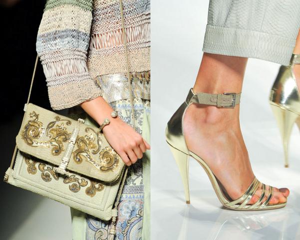 Etro-Los-Mejores-Bolsos-y-Zapatos-Primavera-Verano2014-Milan-Fashion-Week-godustyle