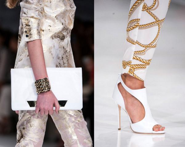 Genny-Los-Mejores-Bolsos-y-Zapatos-Primavera-Verano2014-Milan-Fashion-Week-godustyle